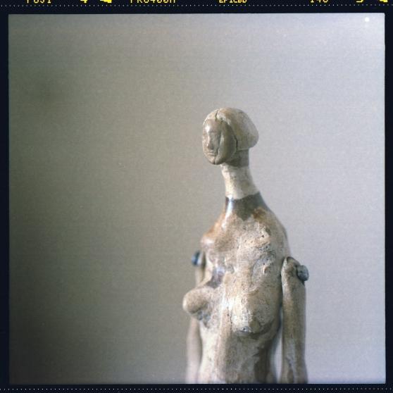 2015_1_re_statue_2